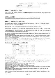 Psw Resume Sample by Aarr Technical Regulation 2012