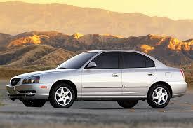 2002 hyundai elantra price 2005 hyundai elantra overview cars com