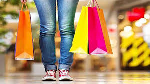 more retailers announce closures for thanksgiving day wsvn 7news