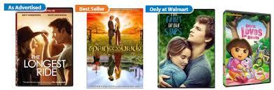 valentine movies valentine movies at walmart starting at 5 utah sweet savings