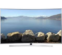 samsung 4k tv target black friday 27 best television auctions images on pinterest television