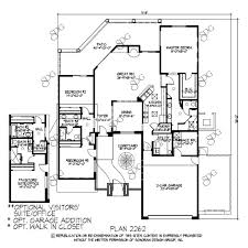 arizona home plans plain decoration arizona house plans for sale homes zone home