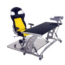 Furniture For Office Yellow Race Car Office Furniture