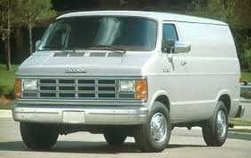 dodge ram vans for sale used 1990 dodge ram for sale pricing features edmunds