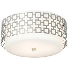 Menards Ceiling Lights Bathroom Ceiling Light Fixtures Light Bathroom Ceiling Light