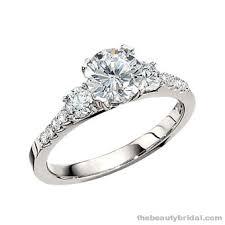 2000 dollar engagement ring 25 engagement rings 5 000 wedding dress hairstyles