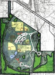 hitheater map copley park