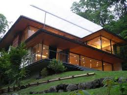 Best Architecture Images On Pinterest Architecture Modern - Japanese modern home design