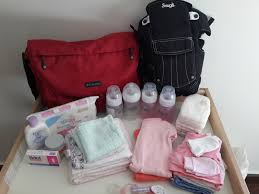 How To Travel Light Want To Travel Light 7 Things To Pack When Flying With Children