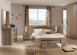 Bandq Bedroom Furniture Bedroom Furniture Sets Wonderful B And Q Bedroom