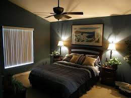 Bedroom Ideas Old Fashioned Plain Bedroom Ideas Old Fashioned A Sweet Simple Cottage Bungalow