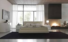 interesting 3d room planner free photos best inspiration home