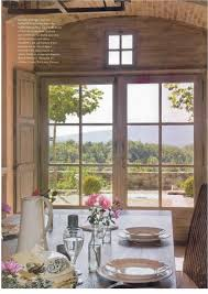 provence kitchen design rustic wooden kitchen dining pinterest industrial bench norma budden