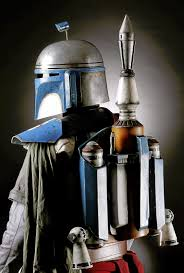 spirit halloween boba fett photo gallery a look at some of the best star wars costumes in