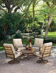 winston furniture home facebook