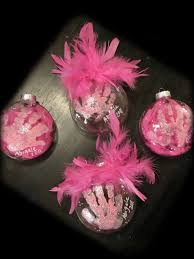 3 keepsake handprint ornaments for school time snippets