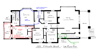 large home floor plans big house plans chuckturner us beauteous floor corglife