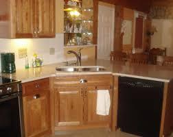 Kitchen Sink Base Cabinet Dimensions Kitchen Winning Kitchen Sink Cabinet Measurements Home Depot