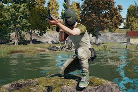 pubg 1 0 update release date pubg s first patch on xbox one takes aim at performance issues