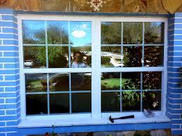 Exterior Door Threshold Replacement by Windows U0026 Doors U2013 A Handyman Company Clearwater Fl