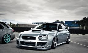 subaru tuner images of wrx sti tuner wallpaper sc