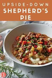717 best comfort food images on pinterest cooking light