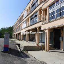 shop office for sale at taman nilai perdana nilai for rm 450 000