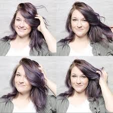 long hair styles photos for chubby best 25 fat girl haircut ideas on pinterest fat girl short hair