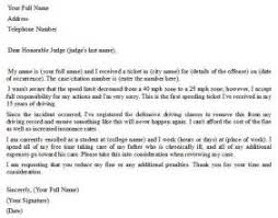cover letter addressing selection criteria examples addressing