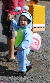 coolest spongebob gang costumes costumes halloween costumes and