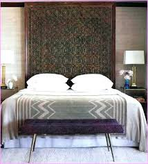 tall headboard beds tufted headboard king size bed mirador me