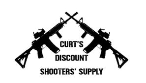 best black friday deals ar15 guns ar 15 guns portland