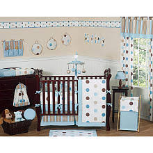 baby themes baby nursery decor 10 baby nursery themes decoration baby