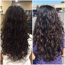 deva cut hairstyle my curly stylist 10 photos hair salons 570 e university pkwy