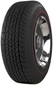 red stripe tires ebay