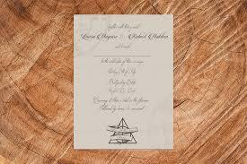 harry potter wedding invitations harry potter wedding invitation true weddings