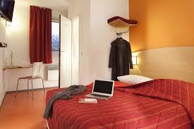 bureau vall les ulis hotel premiere classe les ulis booking com