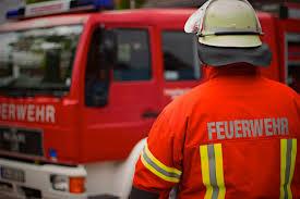 Plz Bad Herrenalb Neuigkeiten Der Aktiven Wehr Feuerwehr Bernbach