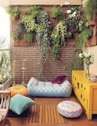 petit salon de jardin pour terrasse les 170 meilleures images du tableau terrasses et jardin sur