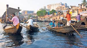bangladesh property dhaka u0027s growing high end market