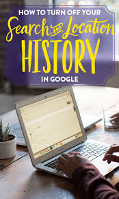 How To Delete Maps History 220 Best Tips U0026 Tricks Social Media And Tech Images On Pinterest