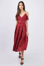 laser cut bardot prom dress new in laser cutting bardot and prom