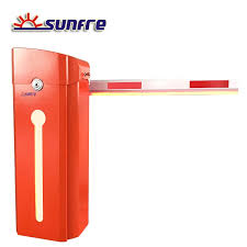 led barrier arm lights led gate arm light led gate arm light suppliers and manufacturers