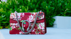 bloom purses official website discover gucci s beautiful cruise 2016 handbags purseblog