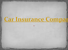 find opportunities to save look for s that lower your as you car insurance comparison