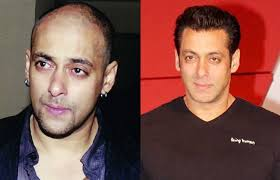 aamir khan hair transplant bollywood celebs pre and post hair transplant tellychakkar com
