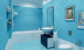 tile shower floor laminate in bathroom floating flooring for gray