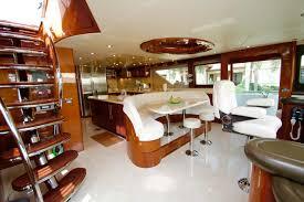 Yacht Interior Design Ideas by Sunreef Yachts Idolza
