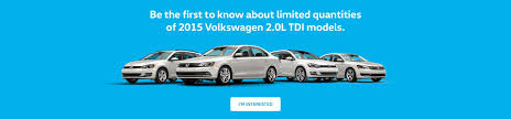 volkswagen volkswagen dealership olympia wa used cars volkswagen of olympia