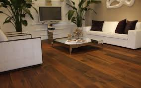 engineered hardwood flooring at home depot